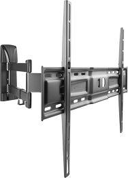 Meliconi 400SDR Vue de détail 1