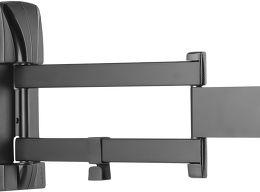 Meliconi 400SDR Vue de détail 2