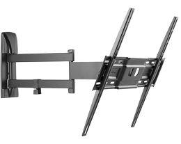 Meliconi 400SDR Vue de détail 3