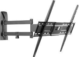 Meliconi 600 SDR Vue de détail 1