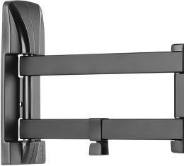 Meliconi 600 SDR Vue de détail 2