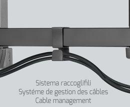 Meliconi 600 SDR Vue de détail 3