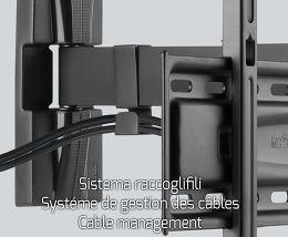 Meliconi 600 SR Vue de détail 2