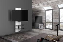 Meliconi Ghost Design 3000 R Mise en situation 2