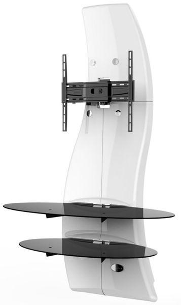 Meliconi Ghost Design 2000 Vue principale