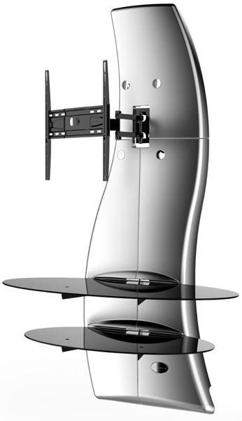 Meliconi Ghost Design 2000 DR Vue principale