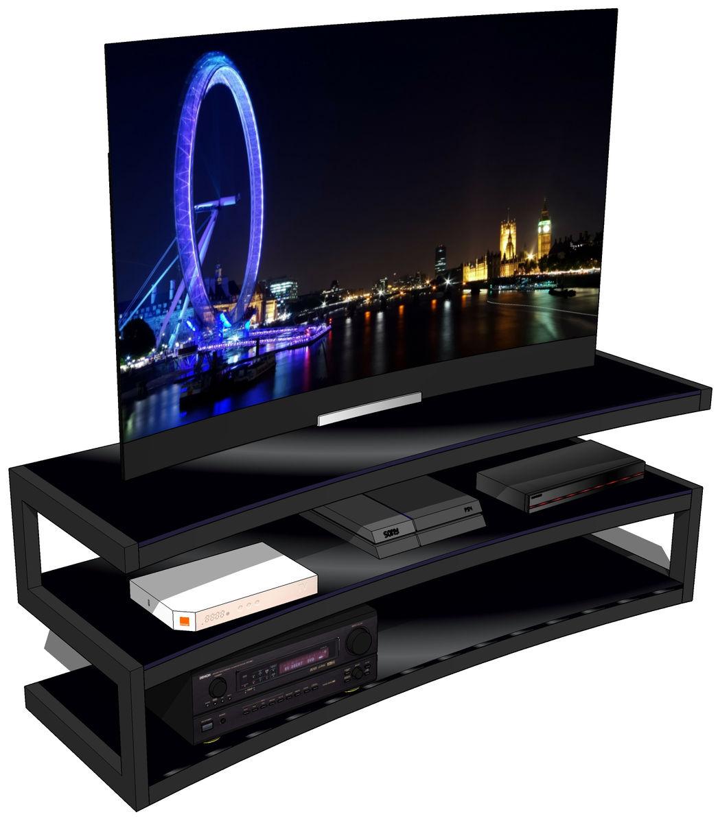 comment profiter pleinement de ses jeux vid o son vid. Black Bedroom Furniture Sets. Home Design Ideas