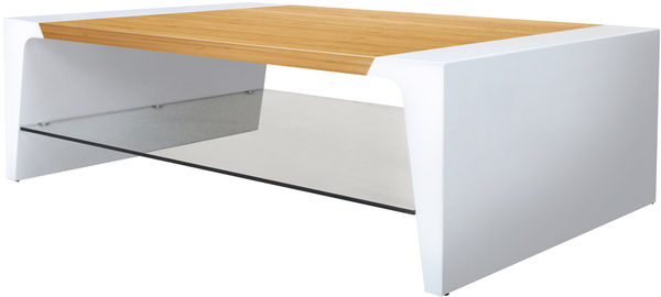 NorStone Arken Table Vue principale