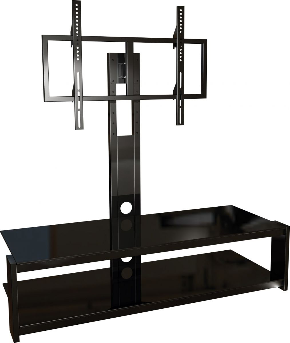 norstone beos meubles avec support son vid. Black Bedroom Furniture Sets. Home Design Ideas