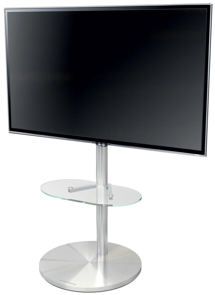 Meuble Tv Avec Support Integre Maison Design Hosnya Com # Meuble Tv Barre De Son Integree