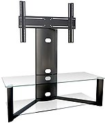 Meubles tv avec support son vid - Table tv avec support ...