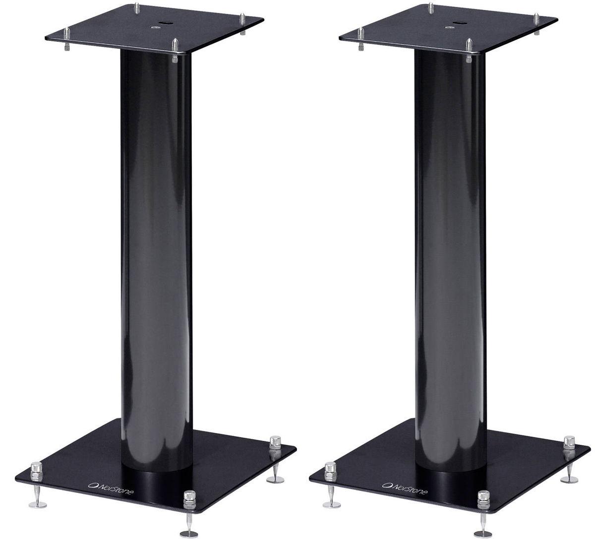 pieds pour enceintes accessoires audio pour home cin ma sur enperdresonlapin. Black Bedroom Furniture Sets. Home Design Ideas