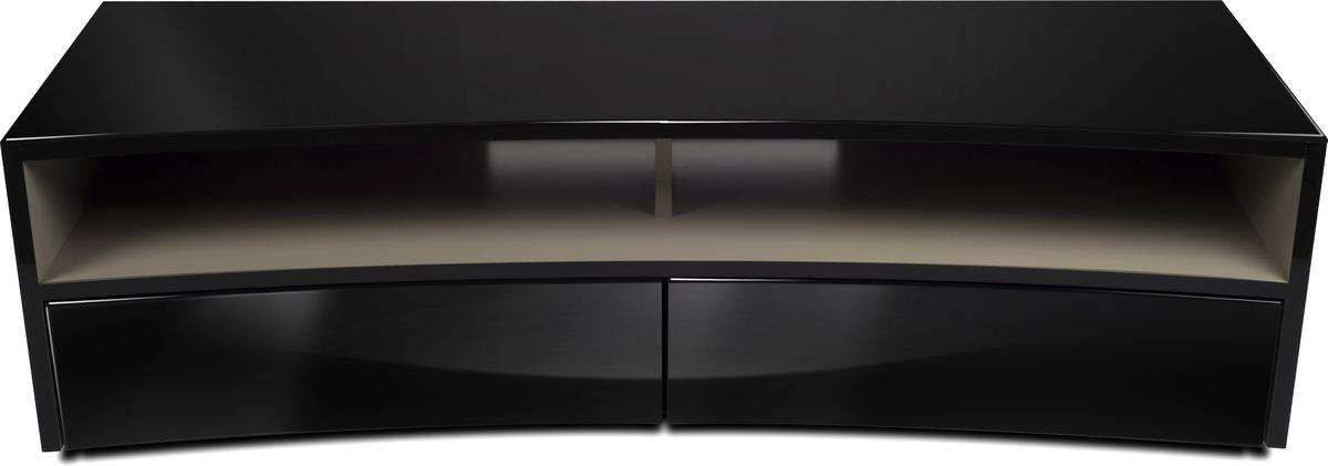 norstone dition valmy meubles tv vid o son vid. Black Bedroom Furniture Sets. Home Design Ideas