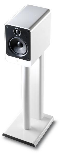 Q Acoustics Q2000ST Vue principale