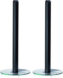 Q Acoustics Stand Q7000ST Vue principale