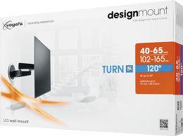 Vogel's DesignMount Next 7345