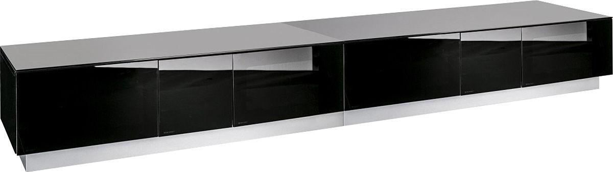 Alphason element 2500 meubles tv vid o son vid for Element meuble tv