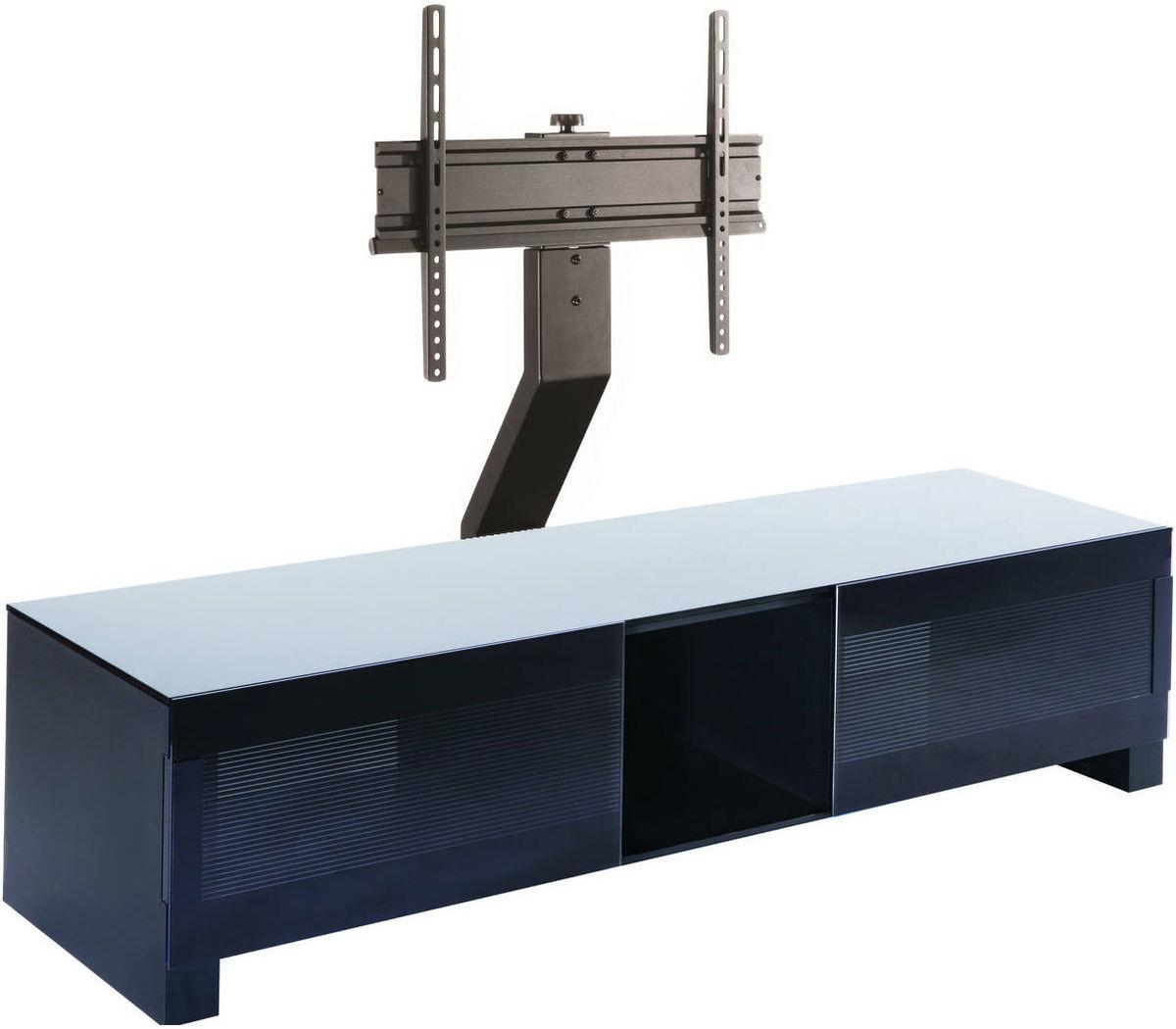 erard bilt 1400 colonne meubles avec support son vid. Black Bedroom Furniture Sets. Home Design Ideas