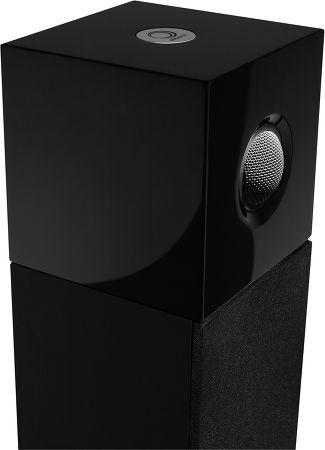 Elipson Cube 5.0