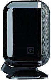 Q Acoustics Q7000 Vue profil