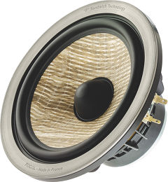 Focal Aria 936 System