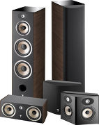Focal Aria 948 System
