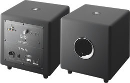 Focal Bird Cinema 5.1