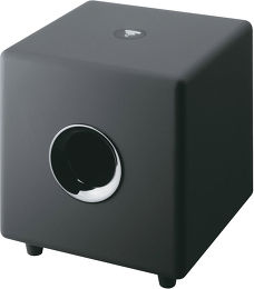 Focal Sib Full XL 5.1
