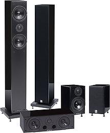Highland Audio Oran 45 HC