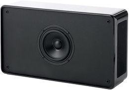 Jamo D500 THX 5.1 Vue de détail 2