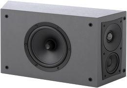 Jamo D600 THX 5.1 Vue de détail 2