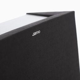 Jamo D600 THX 5.1 Vue de détail 3