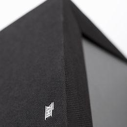 Jamo D600 THX 5.1 Vue de détail 4