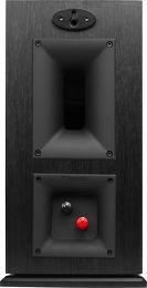 Klipsch RP-150 System 5.0 Vue de détail 1