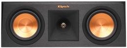 Klipsch RP-150 System 5.0 Vue de détail 3