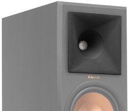 Klipsch RP-160 System 5.1 Vue de détail 2