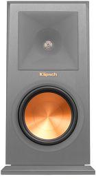 Klipsch RP-160 System 5.1 Vue de détail 4