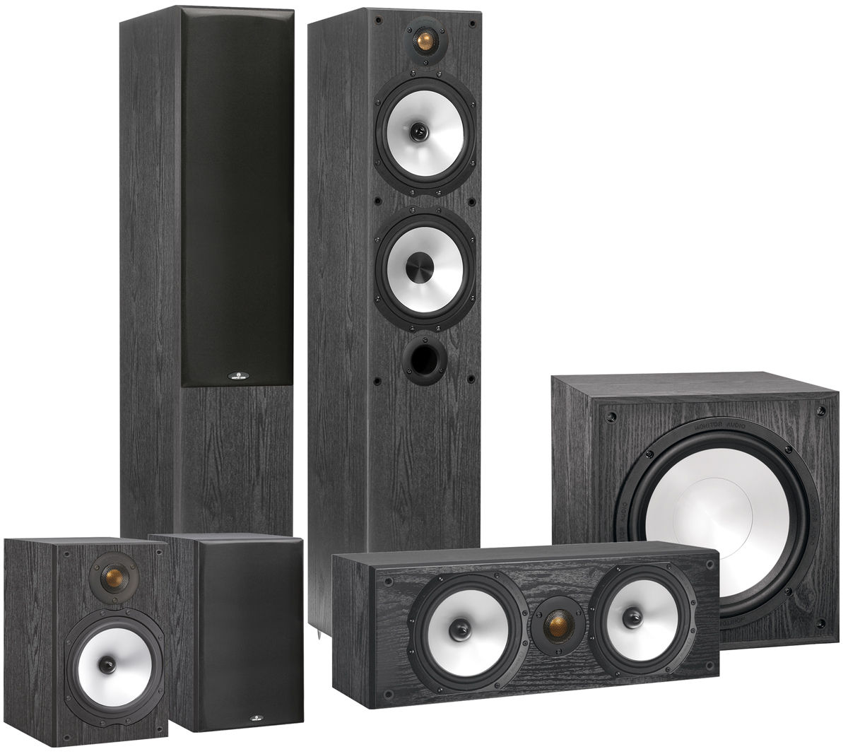 http://www.son-video.com/images/dynamic/Packs_d_enceintes/composes/MONAUDMR4HC51NR/Monitor-Audio-MR4-HC-5-1-Noir_P_1200.jpg