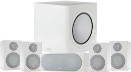 Monitor Audio Radius 90HT1