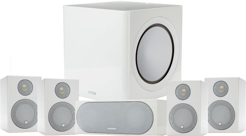 Monitor Audio Radius 90 HT1