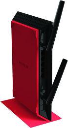 Netgear EX6200 Vue 3/4 gauche