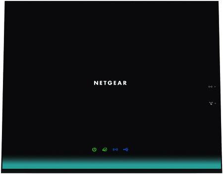 Netgear R6100