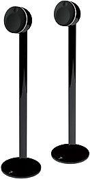 Focal Dôme Stand