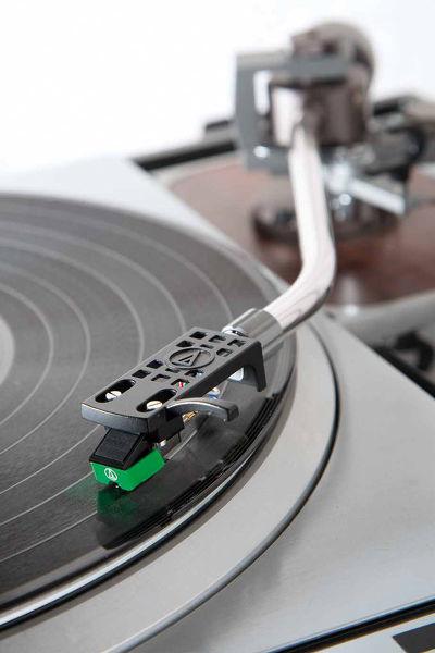 Audio-Technica AT95E