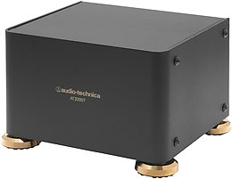 Audio Technica AT2000T Vue principale