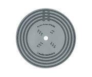 Audio-Technica AT6180