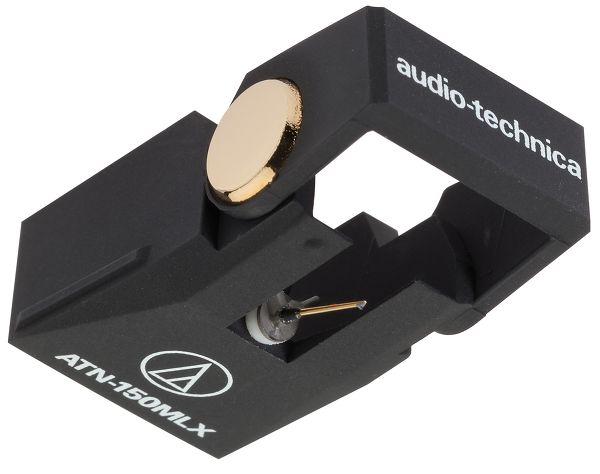 Audio-Technica ATN150MLX Vue principale
