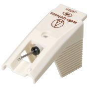 Audio-Technica ATN3472SE