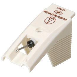 Audio-Technica ATN3472SE Vue principale
