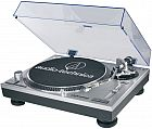 Audio Technica AT-LP120-USBC